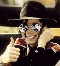 Michael Jackson <3 The King of Pop <3