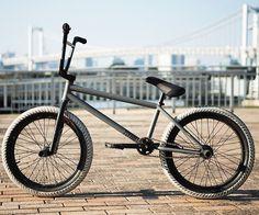 @devonsmillie bike check on @ridebmx right now! www.ridebmx.com All of the new…