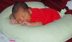 ensaio arthur, 1 mês, love, baby