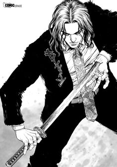 :re : Photo Boichi Manga, Comic Manga, Manga Artist, Manga Drawing, Manga Comics, Comic Art, Manga Illustration, Illustrations, Sun Ken Rock