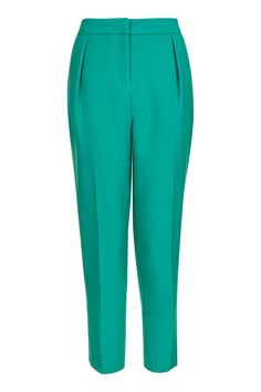 Peg Trousers - New In Fashion - New In - Topshop Europe
