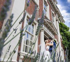 Wedding Photography at Swinfen Hall-http://www.thorneweddingphotography.co.uk