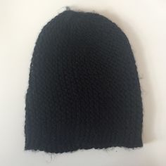H&M WINTER HAT All offers accepted! We ship the next day! H&M Accessories Hats
