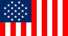 Salute Flag Day with banners from Trek + 14 more sci-fi franchises | Blastr