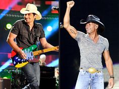 Beat the Heat with Country Music's Coolest Summer Tunes