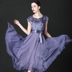 2016-летом-женские-большой-размер-длинные-природа-шелковое-платье-женщина-печати-длинные-плюс-размер-сыпучих-природных.jpg (800×800)