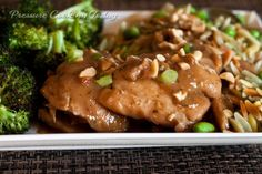 Thai-Chicken-Thighs-2-Pressure-Cooking-Today