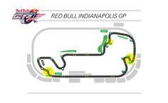 Indianapolis Motor Speedway – Speedway 02 2014-indianapolis-motor-speedway-motogp-infield-track-map.jpg (2000×1241)