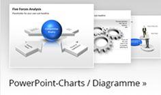 Jetzt Puzzle-Flowcharts herunterladen