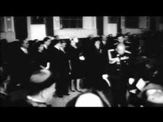 Κωνσταντίνος Καραμανλής - Αφιέρωμα 2ο Μέρος - YouTube