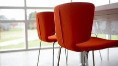 Wrapp Chair | Coalesse