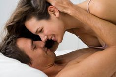 Recently I was asked what makes a woman good in bed. Like most things in the area of attraction and pleasure, the answer will vary from man to man. Enhancement Pills, Male Enhancement, What Makes A Man, Libido, Cosmopolitan, Flirting, Positivity, Exercise, Couples