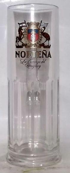Belíssima Caneca De Chopp Norteña 400ml Alemã - R$ 128,00 em Mercado Livre