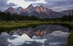 """https://flic.kr/p/SrKqAi 