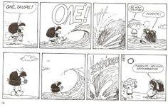 Comics : Mafalda - The Fables' Habitat Habitats, Peanuts Comics, Playing Cards, Art, Art Background, Kunst, Gcse Art, Cards