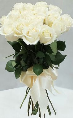 Flowers Best birthday flowers bouquet beautiful roses ideas Recognizing A Baby's Beautiful Rose Flowers, White Flowers, Happy Birthday Flower, 21st Birthday, Fall Planters, Bride Bouquets, Bouquet Flowers, White Rose Bouquet, Pink Roses