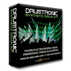 http://www.lucidsamples.com/drum-samples-packs/74-drumtronic-download.html  DRUMTRONIC