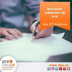 (1) ZFP Akadémia a.s. (@zfpakademia) | Twitter