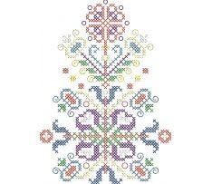 Výšivka Motív1, 10x14 cm Embroidery, Floral, Flowers, Jewelry, Needlepoint, Jewlery, Jewerly, Schmuck, Jewels