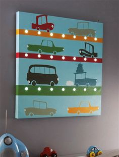 Handmade Kids Room Decorations Cheap Ideas for Decorating Toddler