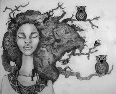 by Brianna McCarthy