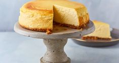 A tökéletes sajttorta-alaprecept recept   Street Kitchen Cornbread, Cheesecake, Food And Drink, Sweet, Ethnic Recipes, Cakes, Foods, Drinks, Kitchen