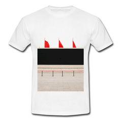 China T-Shirt | 1084243