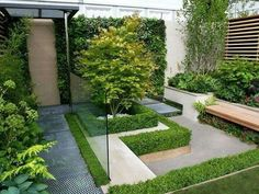 Boulevard Pflaster Fur Garten Und Haus Terrasse Pinterest