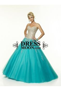 450888e11f0 Quinceanera Dress Quinceanera Dresses
