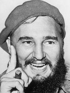 New book by Juan Reinaldo Sanchez claims Fidel Castro lived a life ...