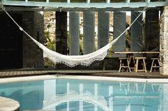 photo 17-hotel-san-giorgio-mykonos-travel-deco-macarena_gea_zps985649c8.jpg
