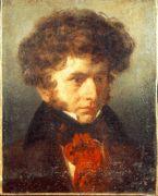 """ARTE Concert streamt die Eröffnungsproduktion der Staatsoper Hamburg, """"Les Troyens"""" von Hector Berlioz"""