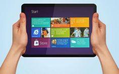 Un breve articolo per spiegare la nuova versione di Windows ottimizzata per architetture ARM, e compararla con Windows 8.