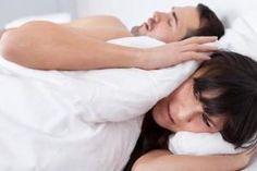 How Doctors Diagnose Sleep Apnea