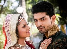 "Search Results for ""geet maan wallpapers new"" – Adorable Wallpapers Gurmeet Choudhary, Indian Movies, Tv Actors, Wallpaper Free Download, Best Couple, Couple Pictures, Hd Wallpaper, Car Wallpapers, Favorite Tv Shows"