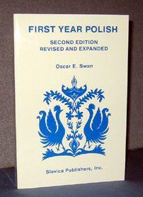First Year Polish (Oscar E. Swan)