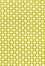 Schumacher - Great Website for all kinds of fabrics and wallcoverings