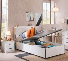 Bunk Beds, Kids Room, Entryway, Storage, Furniture, Home Decor, Google, California, Products
