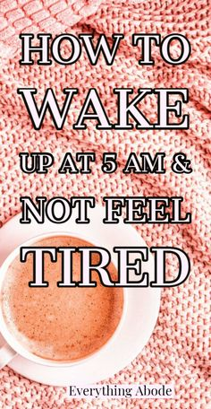 Organization Development, Self Organization, Head And Heart, Glo Up, Transform Your Life, Confident Woman, Health Magazine, Feel Tired, Positive Mindset