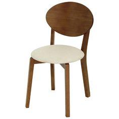 pitanga cadeira
