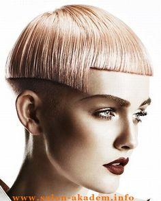 Короткие прически шапочка #ФотоШапочка  http://www.salon-akadem.info/korotkie-pricheski-shapochka.php