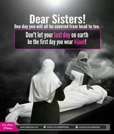 Love hijab on pinterest hijabs muslim women and islam
