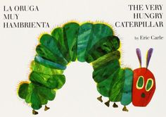 30 Great Children's Books in Spanish