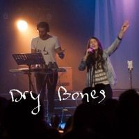 Elijah - Dry Bones (Feat Stella Grazia) by Elijah on SoundCloud