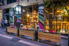 Specialty Coffee & Roasters - MELBOURNE GIRL - Where you'll discover the city's most heavenly hot chocolate. Melbourne Girl, Melbourne Cafe, Melbourne Travel, Melbourne Australia, Australia Travel, Melbourne Laneways, Secret Location, Cafe Style, Gap Year