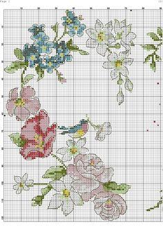 i.pinimg.com originals 60 7f 12 607f12bbaa1d28a2005360e2faf27abc.jpg