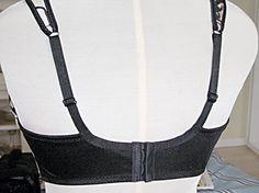 bra-back