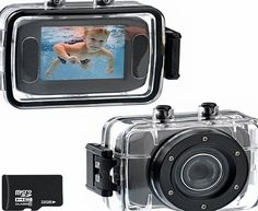 Foxnovo 123S 2.0-inch Touch Screen 10M Waterproof Sports Digital Camera DV Camcorder with 32GB Micro SD/TF C No description (Barcode EAN = 8884161481074). http://www.comparestoreprices.co.uk/december-2016-week-1/foxnovo-123s-2-0-inch-touch-screen-10m-waterproof-sports-digital-camera-dv-camcorder-with-32gb-micro-sd-tf-c.asp