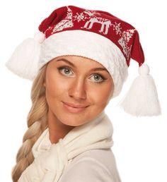 новогодняя шапка с кисточками: 5 тыс изображений найдено в Яндекс.Картинках