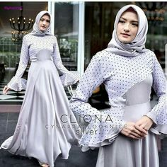 Jb CLIONA DRESS SR001 Harga 115.000 Berat barang : 500gr Bahan balotelly mix katun rubby Ukuran all size fit to L   Informasi dan pemesanan hubungi kami SMS/WA +628129936504 atau www.ummigallery.com  Happy shopping   #jilbab #jilbabbaru #jilbabpesta #jilbabmodern #jilbabsyari #jilbabmurah #jilbabonline #hijab #Kerudung #jilbabinstan #Khimar #jilbabterbaru #jilbab2018 #jilbabkeren #jilbabmodis #bajumuslim #gamis #syari #maxidress #maxi #atasanwanita #atasanmuslim